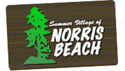 Summer Village of Norris Beach